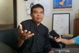 Pemkab Garut anggarkan Rp25 miliar untuk pembangunan venue aquatic