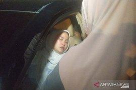Ini pengakuan istri Hakim PN Medan asal Aceh yang ditemukan tewas di jurang