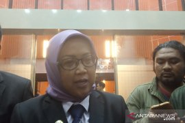 Anggaran penerima bantuan iuran BPJS di Kabupaten Bogor naik pada APBD 2020