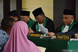 Dispendukcapil Kabupaten Madiun gelar sidang isbat pernikahan (Video)