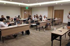 AMSI siapkan program cek fakta cegah hoaks di 18 provinsi