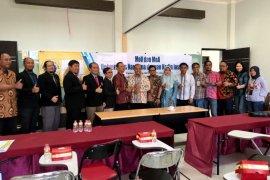 Kadin Institute dan Narotama kerja sama buka jaringan pasar luar negeri