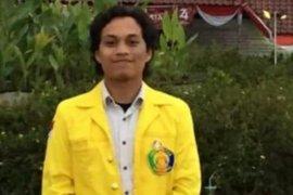 BUMN Penggerak Perekonomian Indonesia