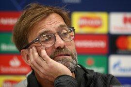 Fabinho absen panjang pukulan keras Liverpool, strategi lain disiapkan Klopp
