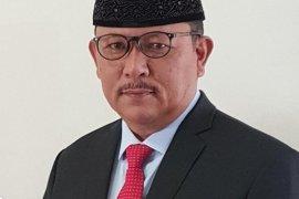 DPR minta pemerintah percepat pembangunan PSN di Aceh