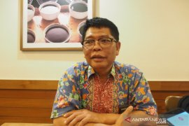 Mahkamah Agung minta polisi usut kematian Hakim Jamaluddin