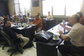 Evaluasi program vokasi, Kadin Jatim apresiasi sejumlah perusahaan