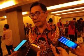 BPIP: Jangan beri izin ormas bertentangan dengan Pancasila