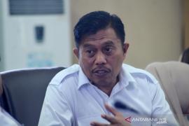 Dewan Gorontalo Utara: Dinas perlu inovasi atasi kelangkaan pupuk