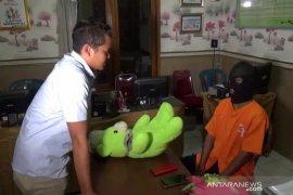 Polres Ngawi tangkap penyebar video asusila anak bawah umur
