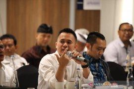 Legislator Mufti Anam minta BUMN pengelola Borobudur lebih inovatif