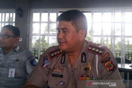 Polda Aceh berupaya tekan angka kecelakaan lalu lintas