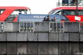 Inggris terapkan vonis penjara lebih berat bagi terpidana teroris