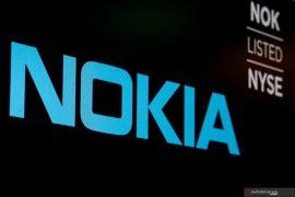 Nokia akan rilis ponsel lipat