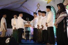 Dinas Dayah: Pemerintah Aceh beri perhatian besar untuk dayah