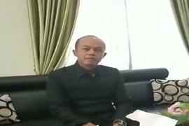Anggota DPRD sayangkan pelantikan pejabat eselon III dan IV Pemkab Langkat