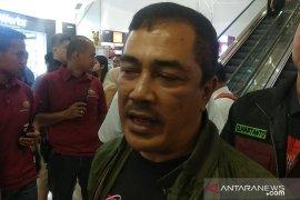 Diduga dibunuh, Polisi uji cairan lambung jenazah Hakim PN Medan