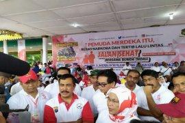 """Kapolda Sumut: Hakim PN Medan dibunuh """"orang dekat"""""""