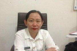 Pemkab Bangka dorong pihak swasta salurkan dana sosial untuk stunting