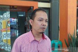 KIP Banda Aceh resmi bubarkan PPK dan PPS