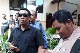 Sidang praperadilan Qnet, saksi ahli paparkan legalitas PT Amoeba dan PT AWI Kediri