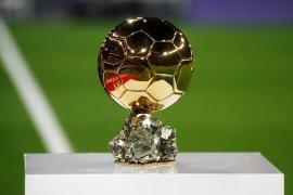 Daftar urutan Ballon d'Or bocor, Messi  posisi pertama disusul van Dijk