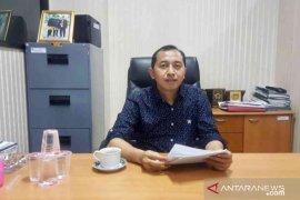 DPRD Bekasi desak eksekutif keluarkan regulasi sertifikasi halal bagi rumah makan