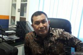 Anggota MPR/DPR: Intrik politik jangan sampai mencoreng demokrasi