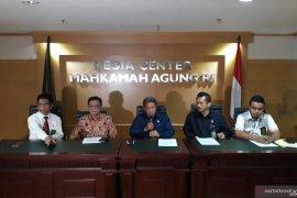 Sebelum tewas, hakim PN Medan mendapat telepon, sosok peneleponnya masih misteri