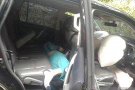 Polisi periksa 4 orang terkait  kematian Hakim PN Medan