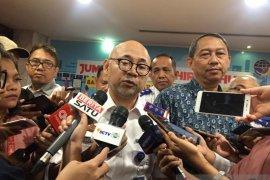 BPTJ siap terapkan jalan berbayar di Margonda Depok, Kalimalang Bekasi