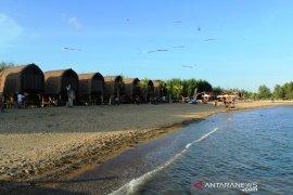 Swan City selenggarakan Hello Bali Festival