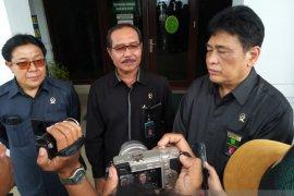Terkait tewasnya Hakim PN Medan, Ikahi keluhkan pengamanan minim