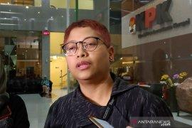 Berita hukum kemarin, KPK minta LHKPN menteri sampai Reuni 212
