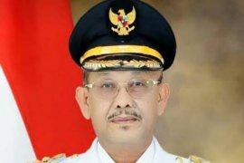 Bupati Aceh Selatan meninggal dunia di Singapura