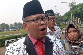 1.198 guru PPPK Kabupaten Bogor masih menanti gaji