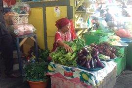 BPS: Kota Ternate  November inflasi 0,42 persen