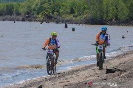 Ayo traveling ke Riau, inilah 115 agenda pariwisata selama 2020