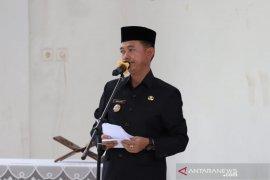 Pemerintah Kabupaten Bangka akan berlakukan retribusi perikanan