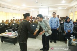 Wali kota ingin jadikan Kota Malang pusat ekonomi kreatif