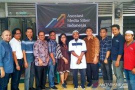 Ini sembilan dari ratusan media daring di Riau yang terverifikasi Dewan Pers