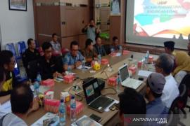 Kusan Dam to overcome clean water crisis in Tanah Bumbu