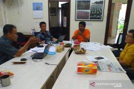 "HUT ANTARA, Inilah 10 nominator Lomba Esai ""Piala Gubernur Bali"""