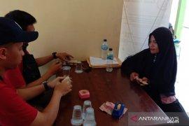 BI Maluku sosialisasi keaslian uang rupiah di kabupaten Buru Selatan