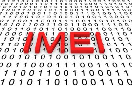 Menkominfo pastikan regulasi IMEI berlaku mulai 18 April