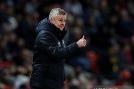 Jelang Mourinho ke Old Trafford, ini komentar Solskjaer