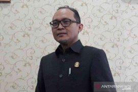DPRD Kota Bekasi beri catatan pada eksekutif usai pengesahan APBD