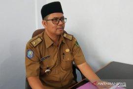 119 desa Rejang Lebong ajukan pencairan DD tahap ketiga