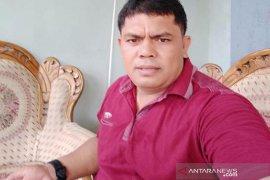 KPA Aceh Jaya cabut larangan pengibaran bendera Bulan Bintang, ada apa?