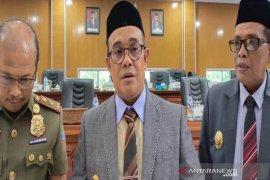 APBK 2020 Aceh Jaya masih titik berat infrastruktur